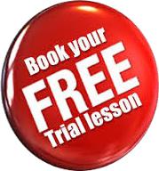 online language course sale