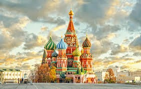 russian online course